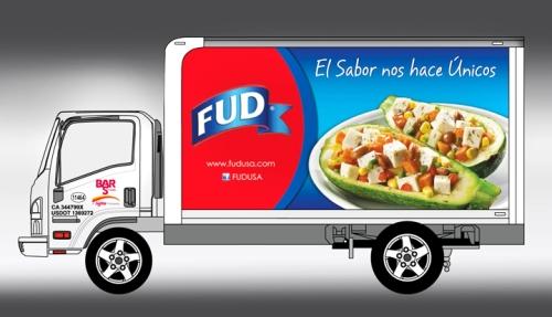 14-Foot_Trucks