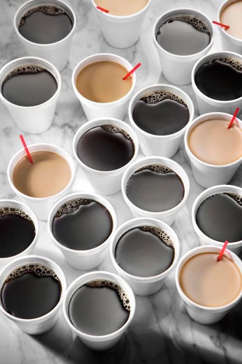 COFFEE-32