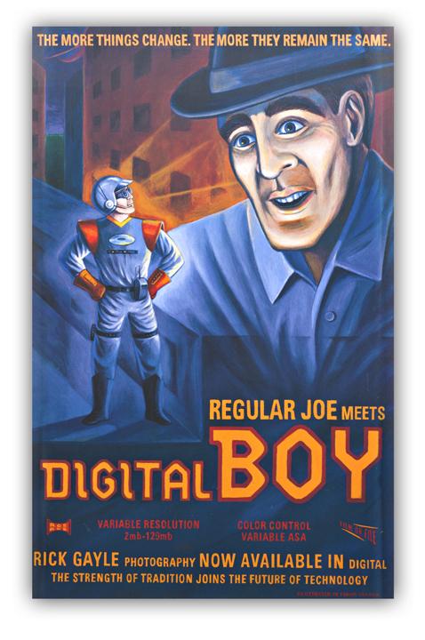 DIGI BOY FOR WEB